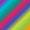 هفت رنگ