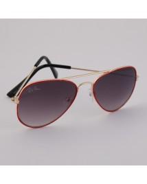عینک آفتابی *