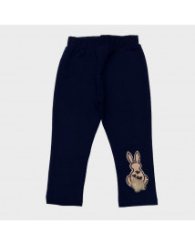 شلوار خرگوشی - 2 سال *
