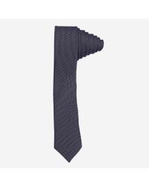 کراوات ساده *