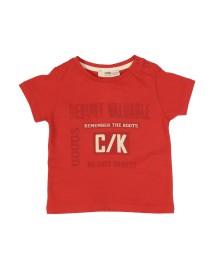 تیشرت C/K *