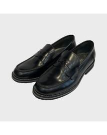 کفش کالج پسرانه *