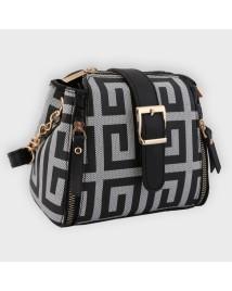 کیف سگک دار دخترانه *