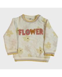 دورس FLOWER *