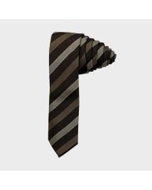 کراوات طرح دار *