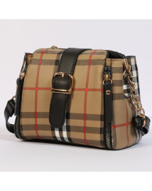 کیف دستی سگکدار *