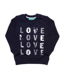 بلور شلوار LOVE *