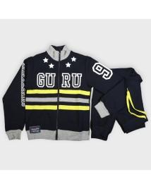 سوییشرت شلوار GURU *