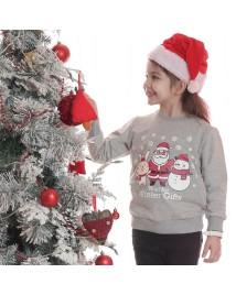 بلوز تک پوش کریسمس *