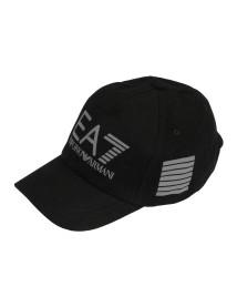 کلاه کپ اسپرت پسرانه Armani رنگ مشکی